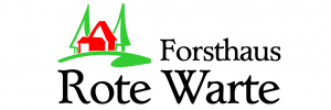 Forsthaus Rote Warte